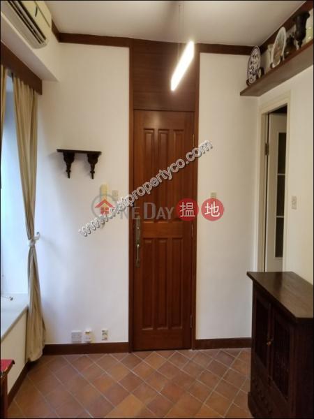 金庭居|66堅道 | 西區-香港|出租HK$ 20,500/ 月