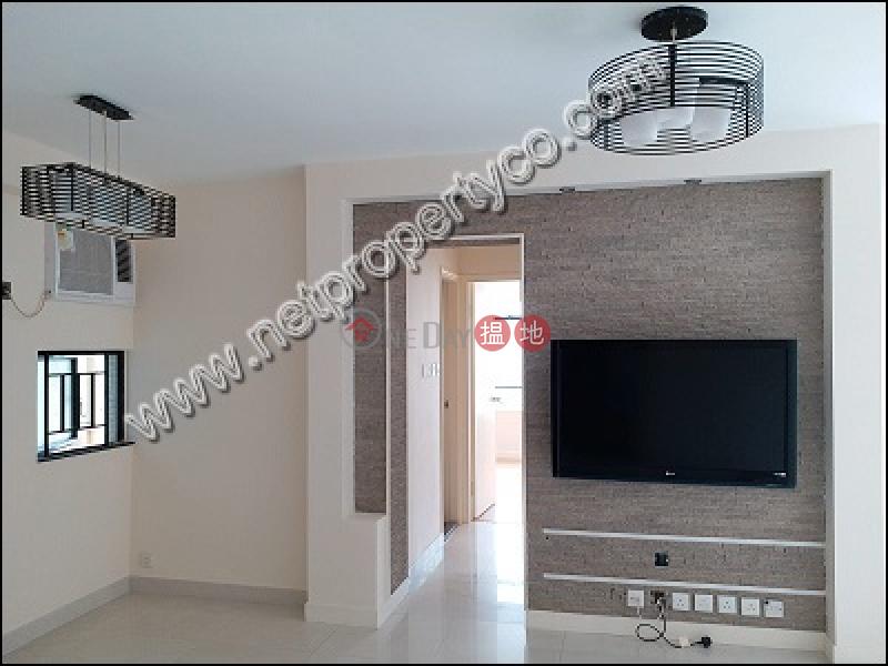 Block D (Flat 1 - 8) Kornhill | Low, Residential Rental Listings HK$ 25,000/ month