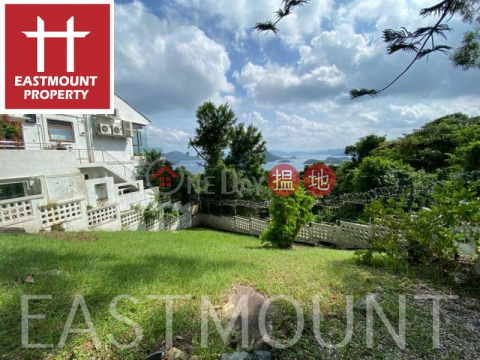 Sai Kung Villa House | Property For Rent or Lease in Floral Villas, Tso Wo Road 早禾路早禾居-Standalone, Sea view | Property ID:913|Floral Villas(Floral Villas)Rental Listings (EASTM-RSKH309)_0