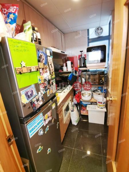 Maritime Bay Block 2 | 2 bedroom Mid Floor Flat for Sale 18 Pui Shing Road | Sai Kung Hong Kong | Sales | HK$ 7.2M