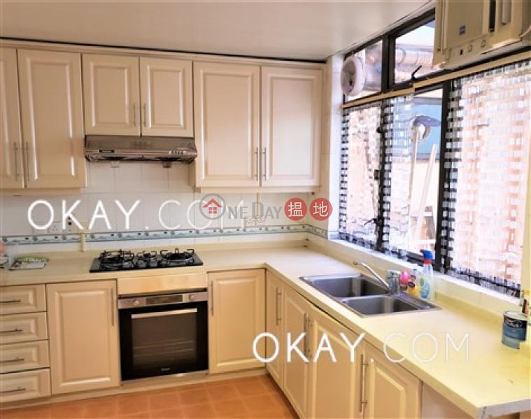 Efficient 3 bedroom in Discovery Bay | For Sale | 9 Seabird Lane | Lantau Island | Hong Kong, Sales, HK$ 21M