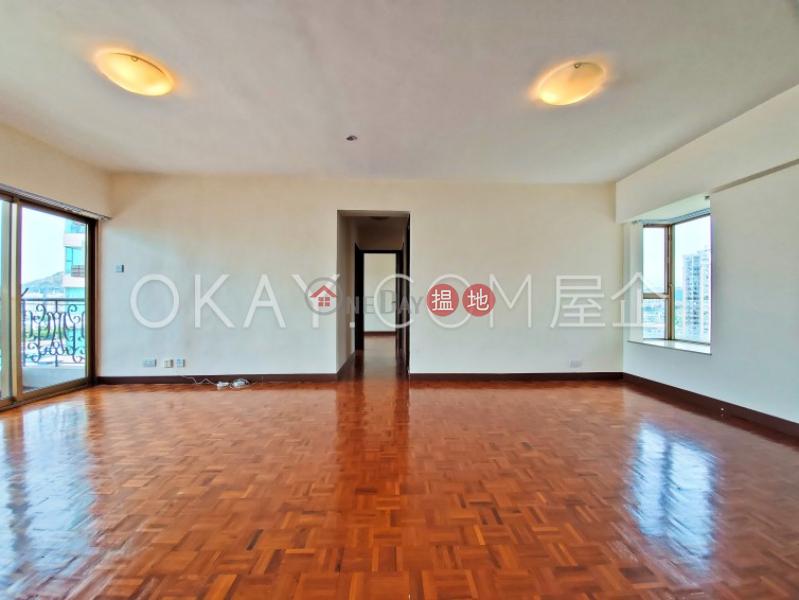 香港黃金海岸 20座|高層住宅|出租樓盤-HK$ 26,000/ 月