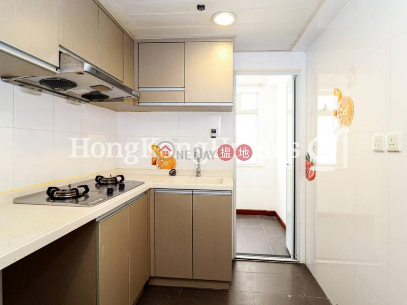 華登大廈-未知住宅-出租樓盤 HK$ 39,000/ 月
