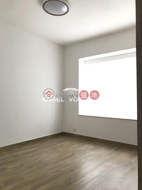 4 Bedroom Luxury Flat for Rent in Kennedy Town|Serene Court(Serene Court)Rental Listings (EVHK41175)_0