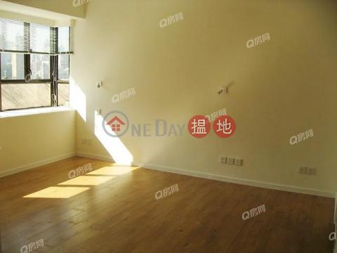 Winfield Building Block C | 3 bedroom Low Floor Flat for Sale|Winfield Building Block C(Winfield Building Block C)Sales Listings (XGGD754600055)_0