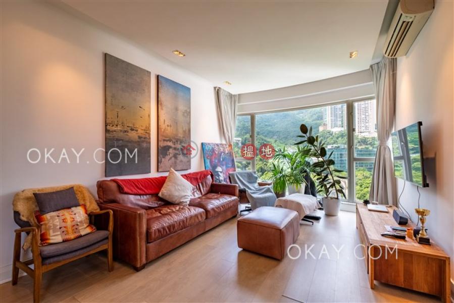 HK$ 65,000/ 月|星域軒灣仔區2房2廁,極高層,星級會所,可養寵物《星域軒出租單位》