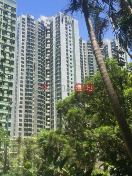 小西灣邨 瑞明樓 (Siu Sai Wan Estate Sui Ming House) 小西灣|搵地(OneDay)(1)
