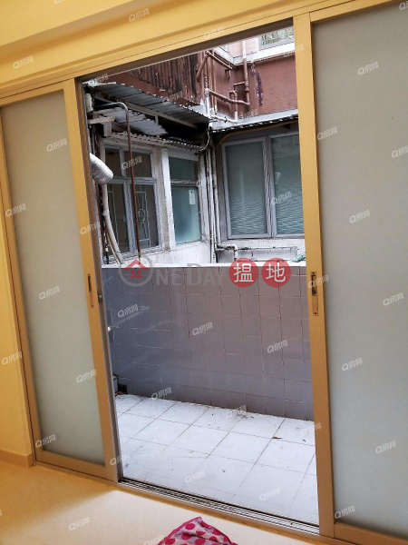 Regent Court | 3 bedroom Mid Floor Flat for Sale | 7 Li Kwan Ave | Wan Chai District | Hong Kong, Sales HK$ 15M