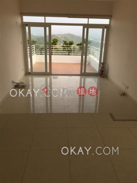 Floral Villas | Unknown Residential, Rental Listings | HK$ 38,800/ month