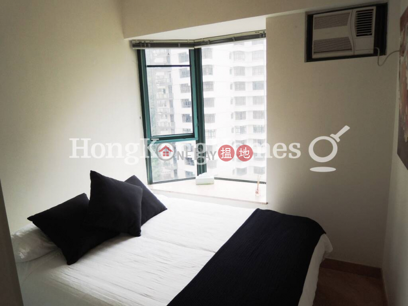 Property Search Hong Kong   OneDay   Residential Rental Listings 3 Bedroom Family Unit for Rent at Hillsborough Court