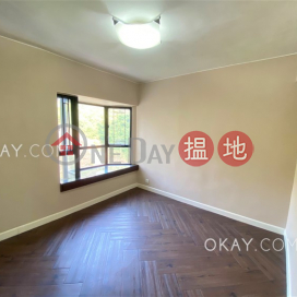 Lovely 4 bedroom in Discovery Bay | Rental