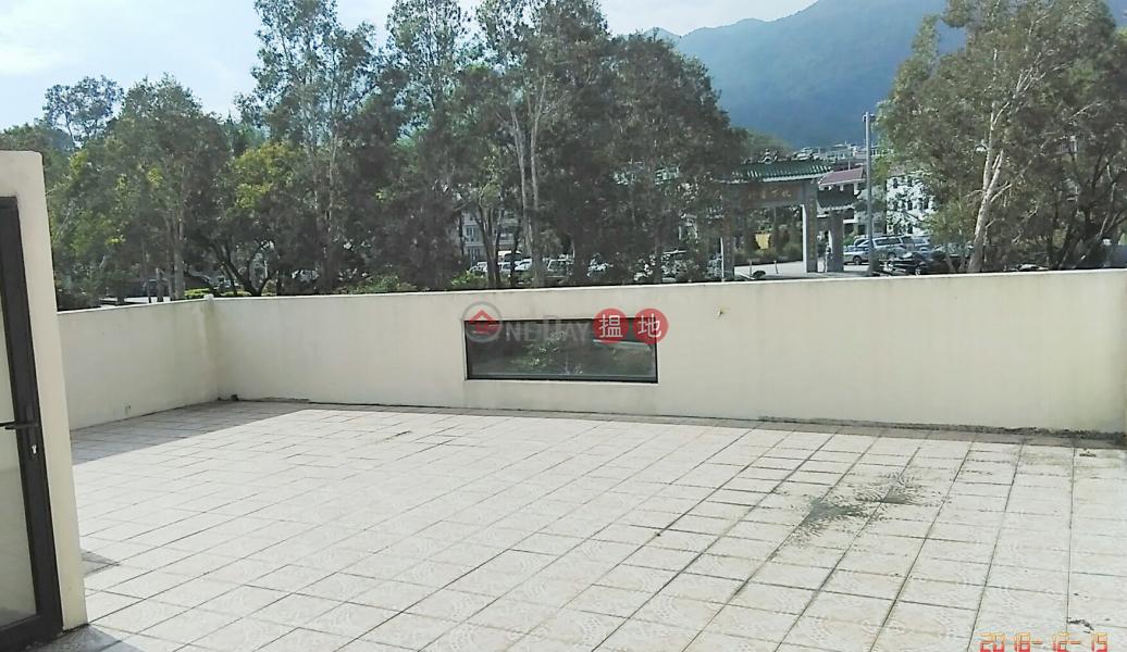 林村 700呎 **包車位** 5分鐘到港鐵站-林錦公路 | 大埔區|香港-出租HK$ 15,500/ 月
