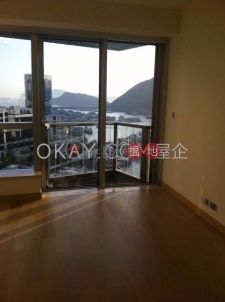 Marinella Tower 9 Low | Residential Sales Listings | HK$ 18M