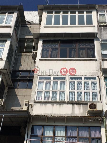 萬年街81號 (81 Man Nin Street) 西貢|搵地(OneDay)(2)