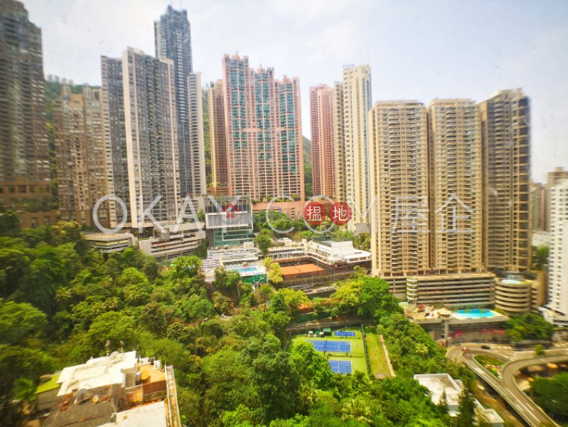 Beautiful 3 bedroom in Mid-levels Central | Rental | 9 Brewin Path | Central District, Hong Kong Rental HK$ 88,000/ month