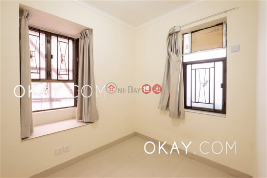 Charming 3 bedroom with harbour views & balcony | Rental | 15 Watson Road | Wan Chai District | Hong Kong | Rental HK$ 43,000/ month