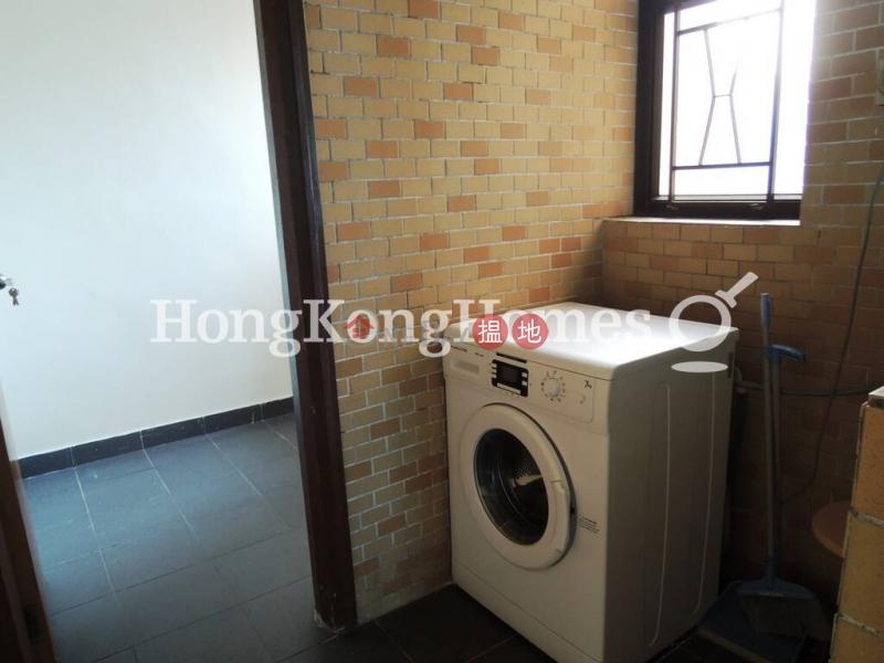 HK$ 55,000/ 月帝豪閣西區|帝豪閣三房兩廳單位出租