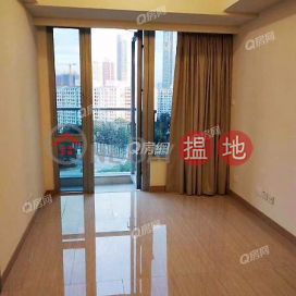 Cullinan West II | 2 bedroom Low Floor Flat for Sale|Cullinan West II(Cullinan West II)Sales Listings (XG1248100438)_0