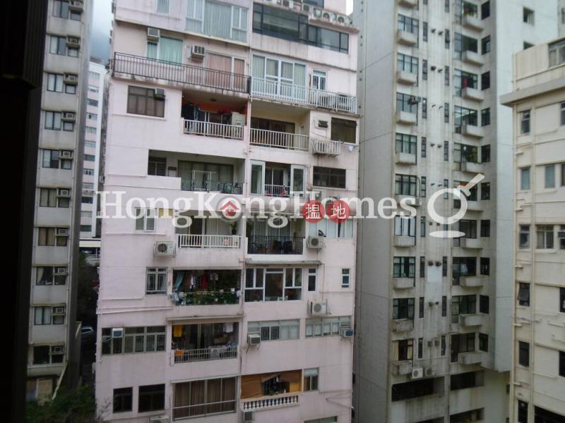 香港搵樓|租樓|二手盤|買樓| 搵地 | 住宅|出租樓盤-翠林花園A座兩房一廳單位出租