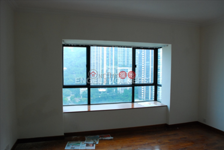 Dynasty Court, Please Select | Residential, Sales Listings | HK$ 58M