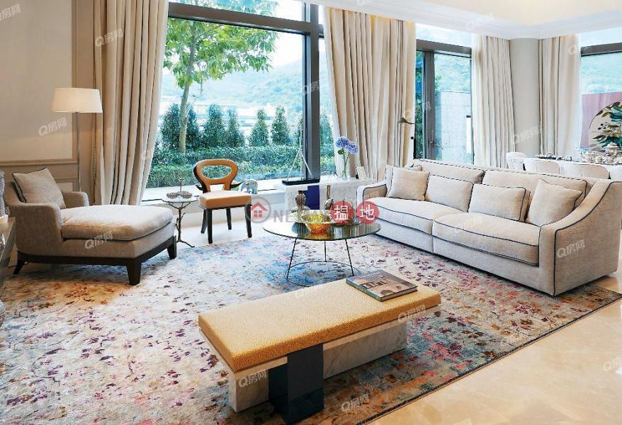 Shouson Peak | 5 bedroom House Flat for Sale | Shouson Peak Shouson Peak Sales Listings