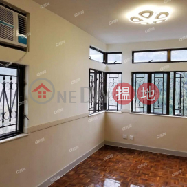 Heng Fa Chuen Block 16 | 2 bedroom High Floor Flat for Rent|Heng Fa Chuen Block 16(Heng Fa Chuen Block 16)Rental Listings (XGGD743701681)_3
