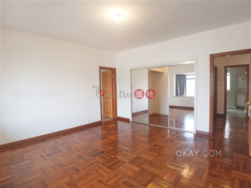 Kennedy Heights Middle Residential | Rental Listings | HK$ 138,000/ month