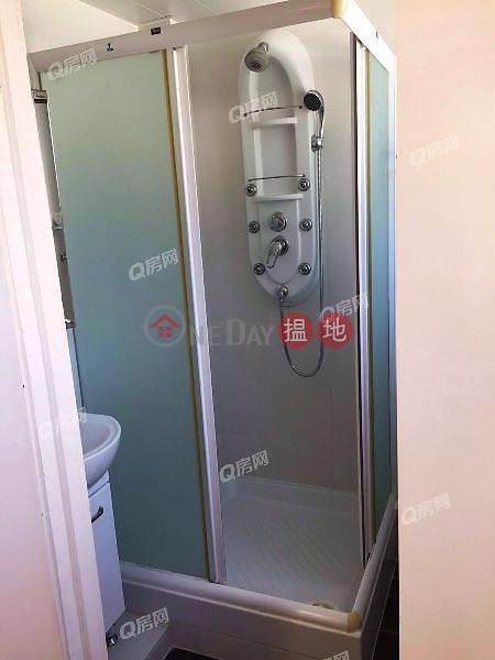特色單位,實用三房,連車位《景緻閣買賣盤》-9金粟街 | 西區|香港-出售HK$ 1,950萬