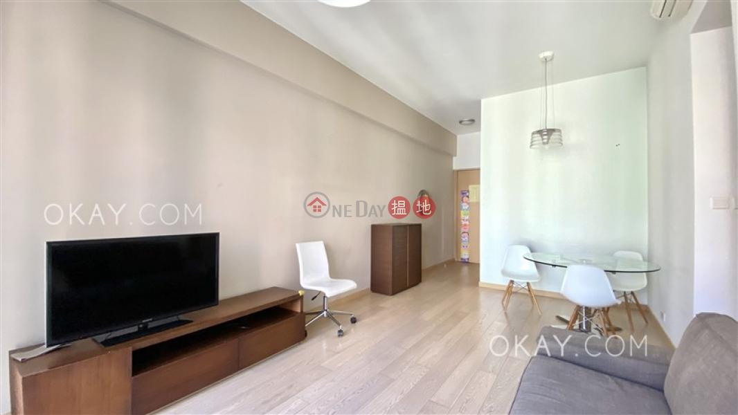 SOHO 189 High, Residential, Rental Listings HK$ 47,000/ month