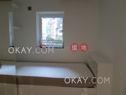 Tasteful 2 bedroom with terrace   Rental Central DistrictHollywood Terrace(Hollywood Terrace)Rental Listings (OKAY-R18369)_0