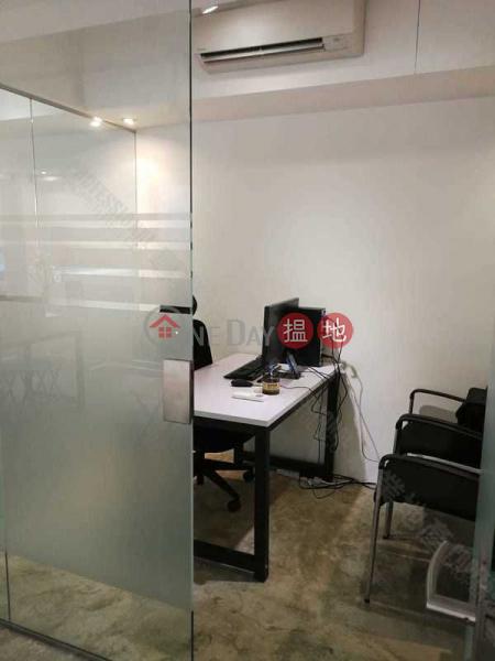 些利街|中區嘉彩閣(Asiarich Court)出售樓盤 (01b0127087)