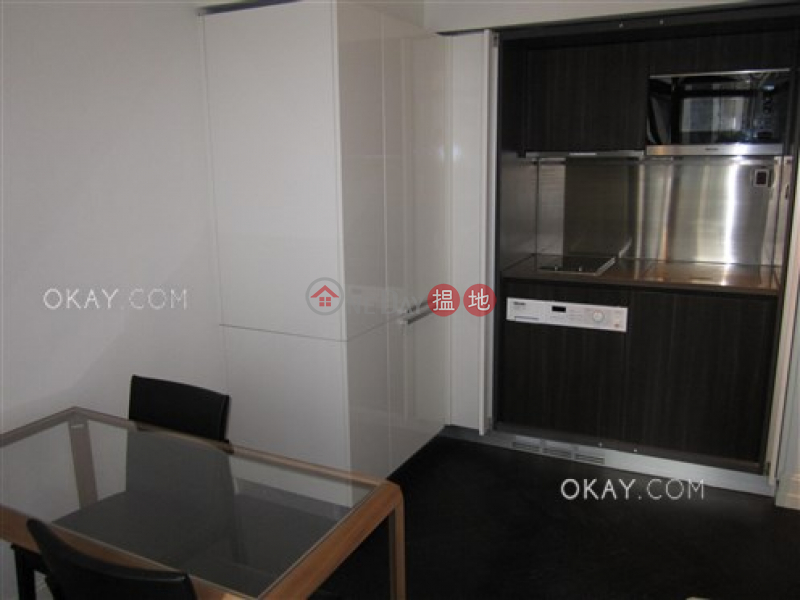 Castle One By V, Low Residential Rental Listings, HK$ 25,200/ month