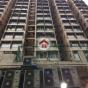 永德大廈 A座 (Wing Tak Building Block A) 灣仔霎東街275號|- 搵地(OneDay)(1)
