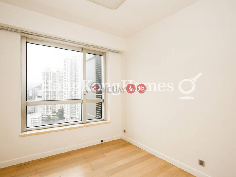 4 Bedroom Luxury Unit for Rent at Marinella Tower 9 9 Welfare Road   Southern District, Hong Kong   Rental, HK$ 85,000/ month