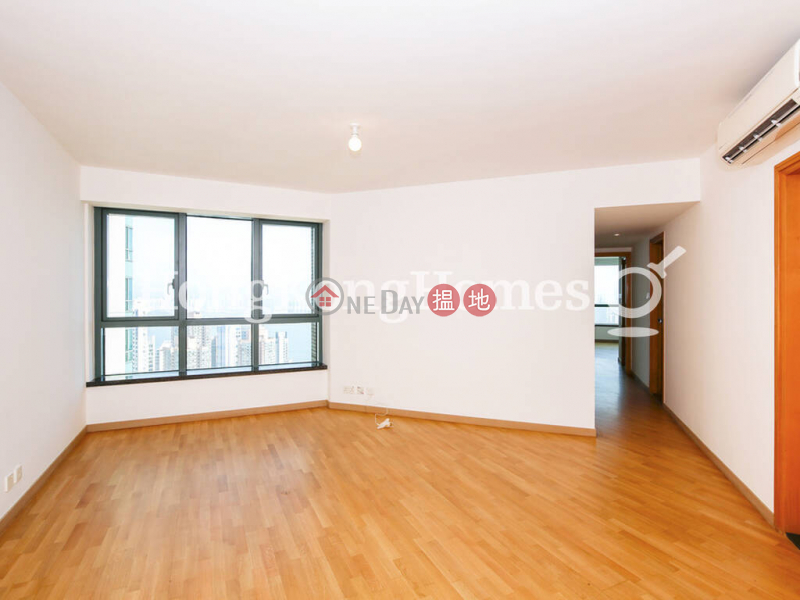 3 Bedroom Family Unit for Rent at 80 Robinson Road   80 Robinson Road 羅便臣道80號 Rental Listings