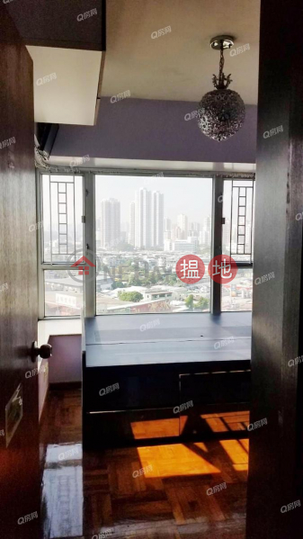 Sereno Verde La Pradera Block 11 | 2 bedroom High Floor Flat for Rent | Sereno Verde La Pradera Block 11 蝶翠峰 綠庭園11座 Rental Listings