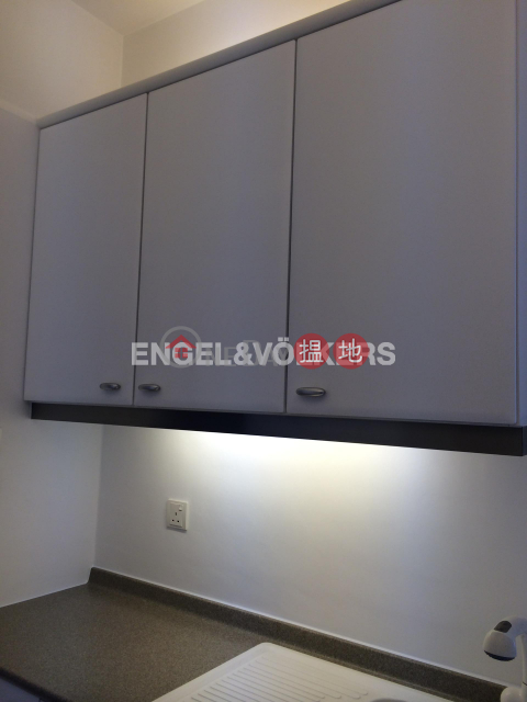 3 Bedroom Family Flat for Sale in Wan Chai Star Crest(Star Crest)Sales Listings (EVHK86341)_0