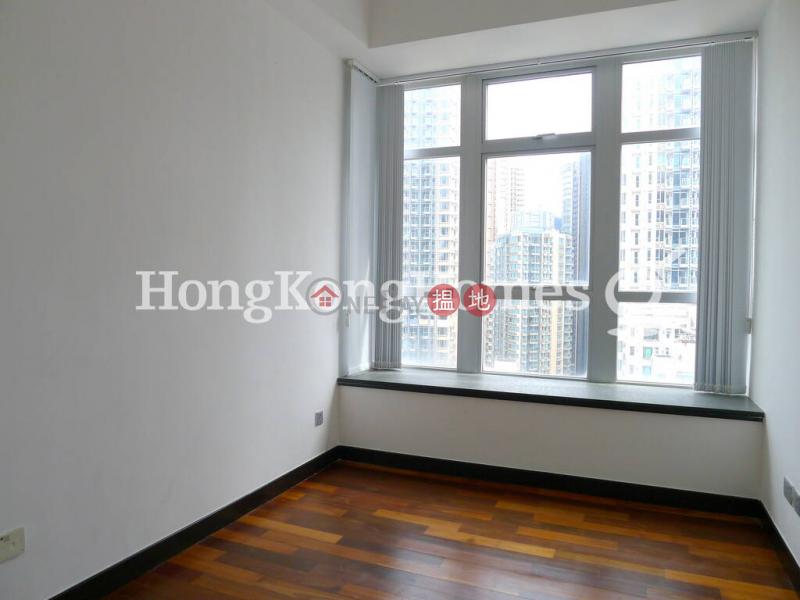 嘉薈軒兩房一廳單位出售|60莊士敦道 | 灣仔區|香港-出售-HK$ 1,500萬