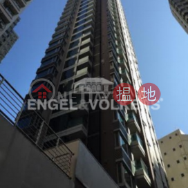 1 Bed Flat for Sale in Shek Tong Tsui|Western DistrictHigh West(High West)Sales Listings (EVHK25906)_3