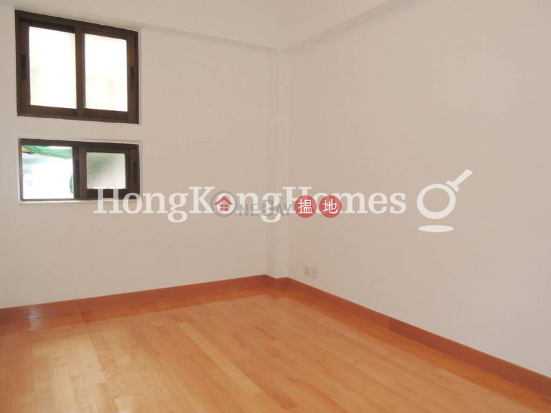 3 Bedroom Family Unit for Rent at Happy Mansion | 39-41 Wong Nai Chung Road | Wan Chai District, Hong Kong, Rental HK$ 52,000/ month