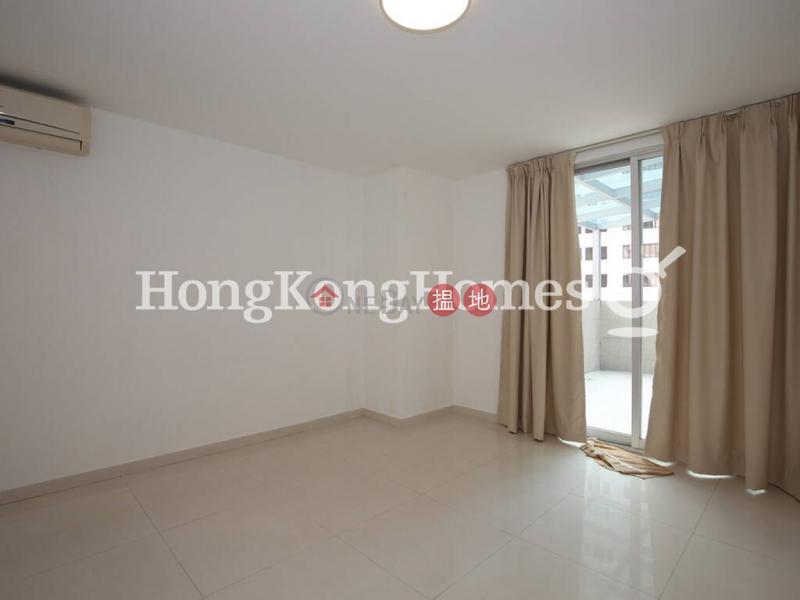 HK$ 36,000/ 月|寶榮大樓灣仔區|寶榮大樓兩房一廳單位出租