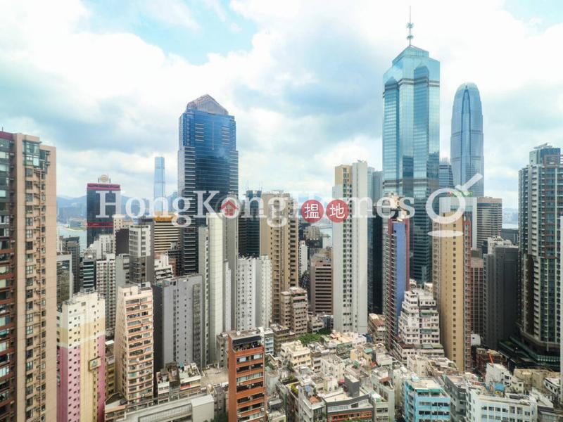 香港搵樓 租樓 二手盤 買樓  搵地   住宅出售樓盤匡景居兩房一廳單位出售