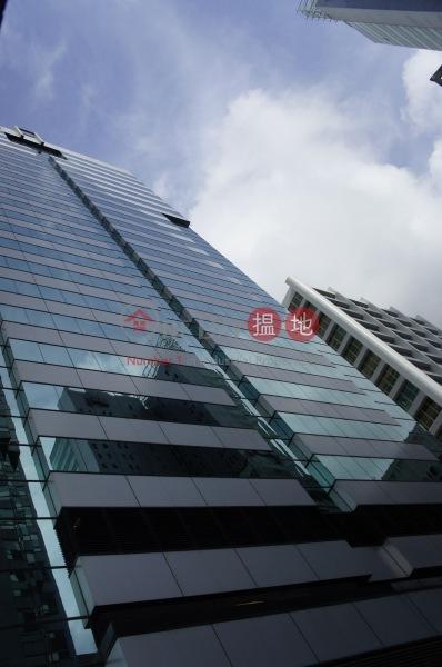 捷利中心 (Jubilee Centre) 灣仔|搵地(OneDay)(1)