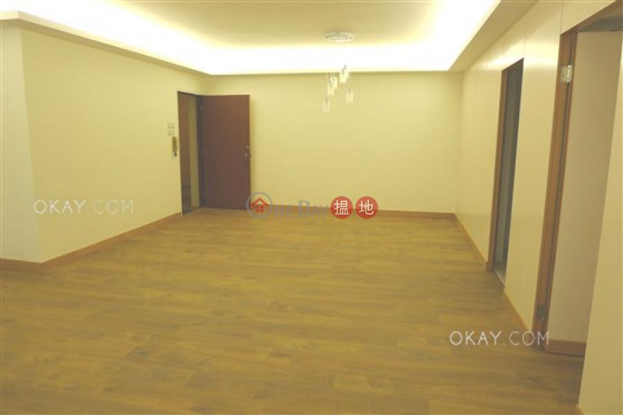 香港搵樓|租樓|二手盤|買樓| 搵地 | 住宅-出售樓盤|2房2廁,實用率高,連車位《威豪閣出售單位》