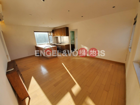 西半山兩房一廳筍盤出租|住宅單位|堅威大廈(Caineway Mansion)出租樓盤 (EVHK97721)_0