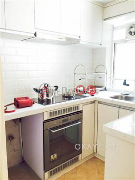 Rare 2 bedroom in Pokfulam | For Sale, 101 Pok Fu Lam Road | Western District, Hong Kong | Sales, HK$ 10.8M