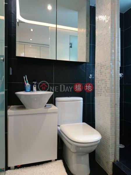 North Point | 2C-2D Kam Hong Street | Eastern District | Hong Kong | Rental | HK$ 19,500/ month