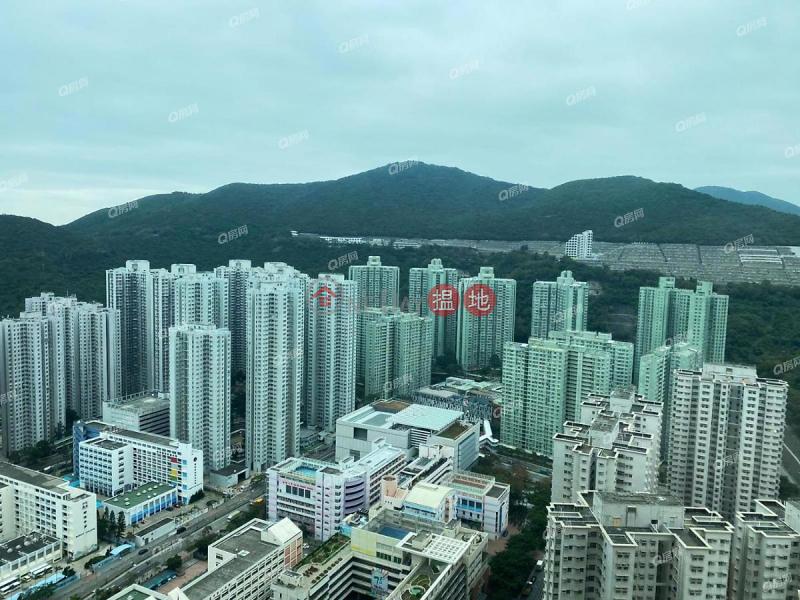 正南靚則兩房,市場難求藍灣半島 9座租盤28小西灣道 | 柴灣區-香港出租HK$ 24,000/ 月