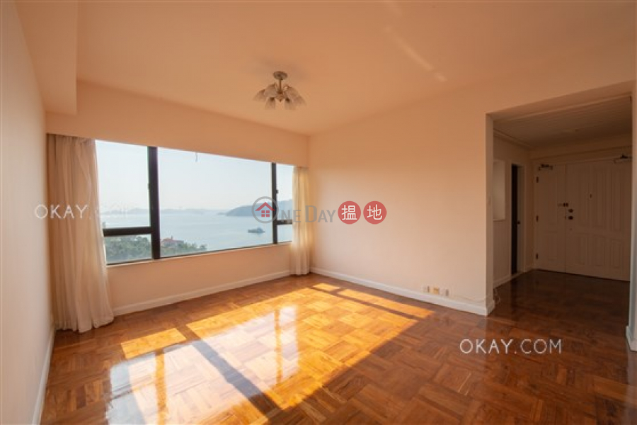 Property Search Hong Kong | OneDay | Residential | Sales Listings Unique 3 bedroom with sea views & parking | For Sale