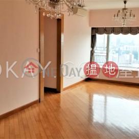 Gorgeous 3 bedroom on high floor   Rental Sorrento Phase 1 Block 6(Sorrento Phase 1 Block 6)Rental Listings (OKAY-R105335)_0